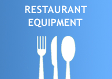 Restaurant Equipment FINAL